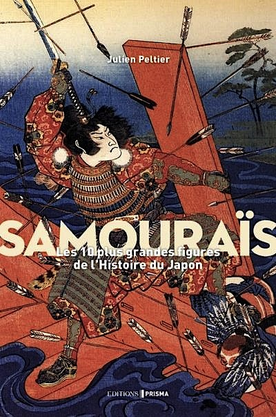 Samourais10destinsIncroyables